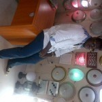 @E_bayy Global Ltd