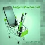 Gadgets NG