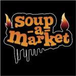 SoupAMarket