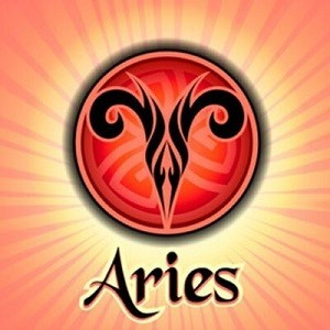Aries Web And Graphics Design