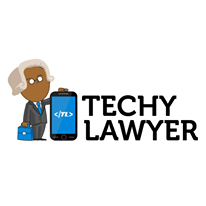 Techy Lawyer