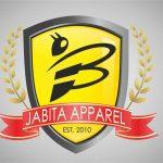 Jabita Apparels