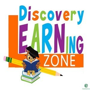 Discovery tutors