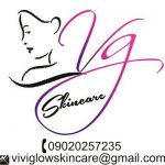 Viviglow Organic Skincare