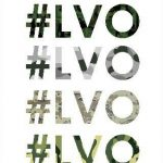 @LvoLagos