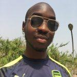 @ChidiMbanisi
