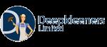 Deepkleeners