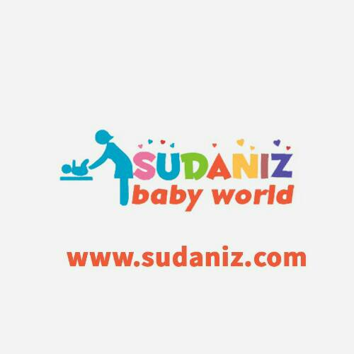 Sudaniz World