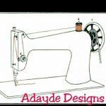 @AdaydeDesigns