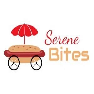 Serene Bites