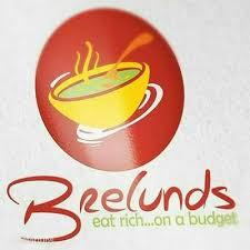 Brelunds