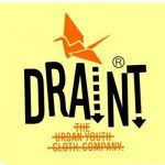 Draint Urban Clothing Company