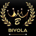 BIYOLA MAKEUP SERVICES