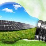 SunAcca Power System (Bashy Mustapha Nig. Company)