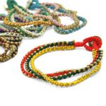 Elite Beads And Craft