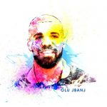 Olu Jesubanjo (Digital Artist)
