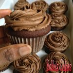 Bella's Confections