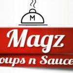 Magz Soups N Sauces