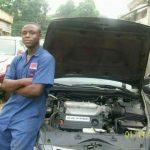 Muyi Auto Solutions