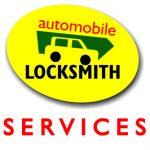 Mykeyroom Automotive Locksmith Services