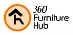 360 furniturehub
