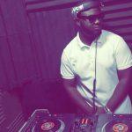 DJ Tohbahd