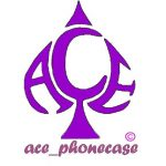 Ace_phonecase