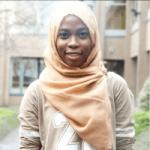Muslimahanie