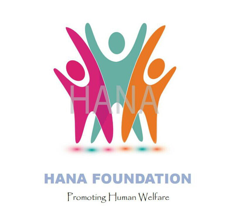 Hana foundation