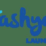 @washyard Laundromat