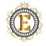 Emperor Designs