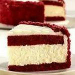 Sotadair Cakes