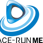 SPACE-RUN MEDIA (@spacerunmedia)