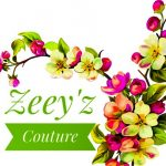 zeey'z couture