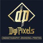DigiPixels