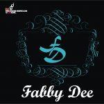 FabbyDee Da'Entertaina