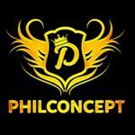 philconcepts