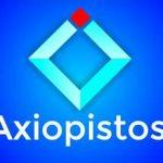 Axiopistos Procurements and Logistics Services