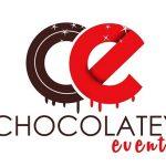 Chocolatey events