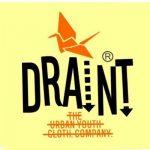 @DraintUrban