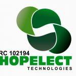 @Hopelect Technologies Services
