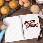 Posh Chops