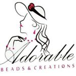 Adorable Beads and Creations