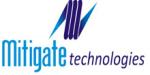 Mitigate Technologies
