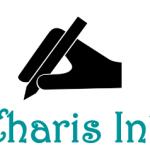 Charis Ink