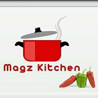 Magz Kitchen