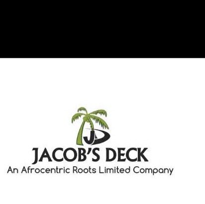 Afrocentric Roots Limited/Jacob's Deck