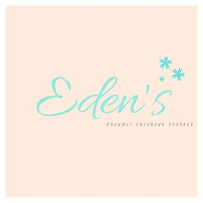 Eden's Kitchen