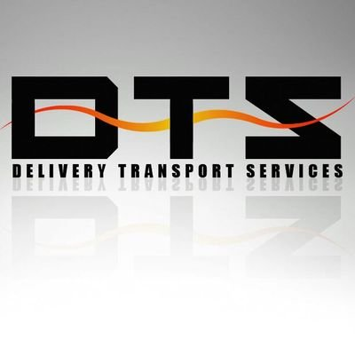 Delivery Transport Services