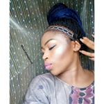 FLAWLESS BY MIDE'S TOUCH